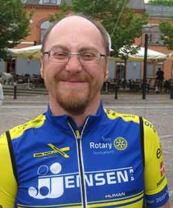 Drazen Thomsen