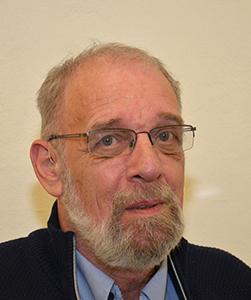 Flemming Kjærgaard