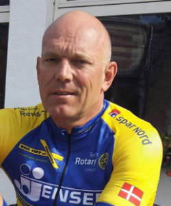 Kim Wilsborg