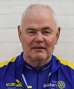 Stig Ingeman Pedersen