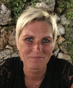 Lotte Schmidt