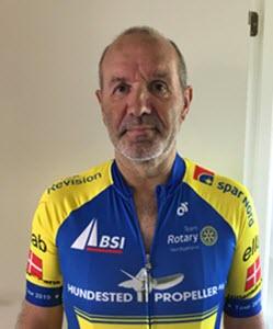 Torben Kristiansen