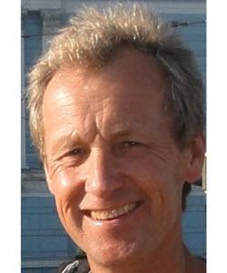 Jørgen Fogelberg Sommer